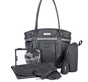 sac a langer et accessoires Glitter