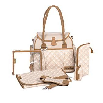 accessoires sac a langer Style Babymoov