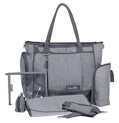Accessoires sac a langer Essential