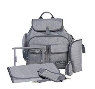 sac a langer et accessoires Glober