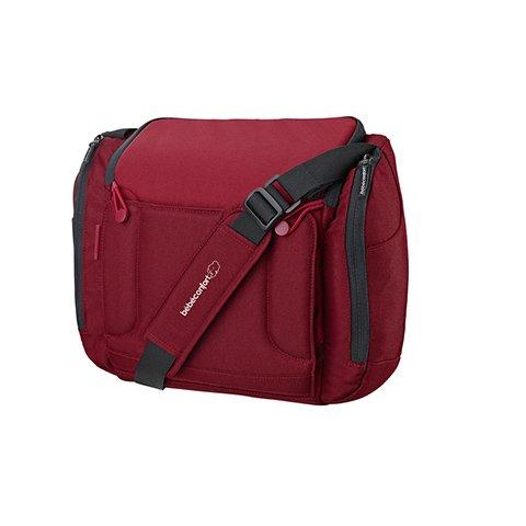 sac a langer rouge original