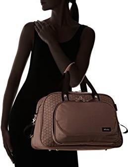 2ae3681957 Béaba : les meilleurs sacs à langer de la marque