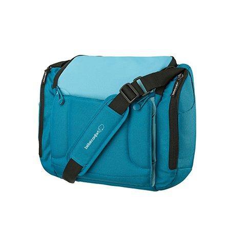 sac a langer bleu original