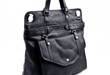 Grand sac à langer Wendy Feynsinn