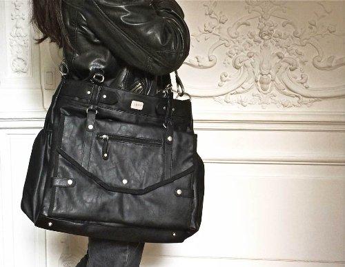 Sac à langer Magic Stroller Bag