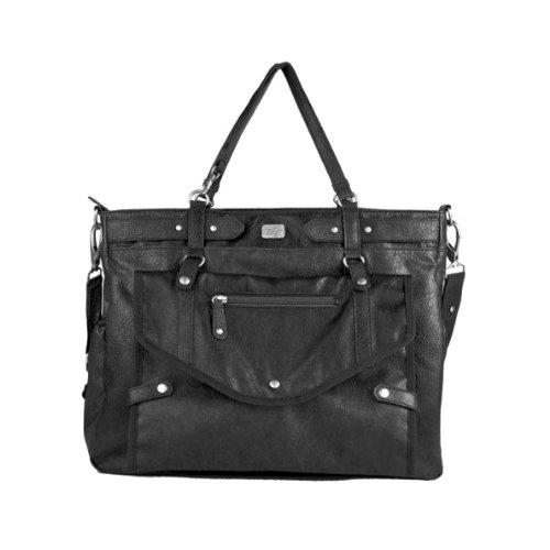 sac langer lady de magic stroller bag un sac f minin 3 en 1. Black Bedroom Furniture Sets. Home Design Ideas