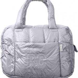 Sac a langer Feather Light avec tapis a langer